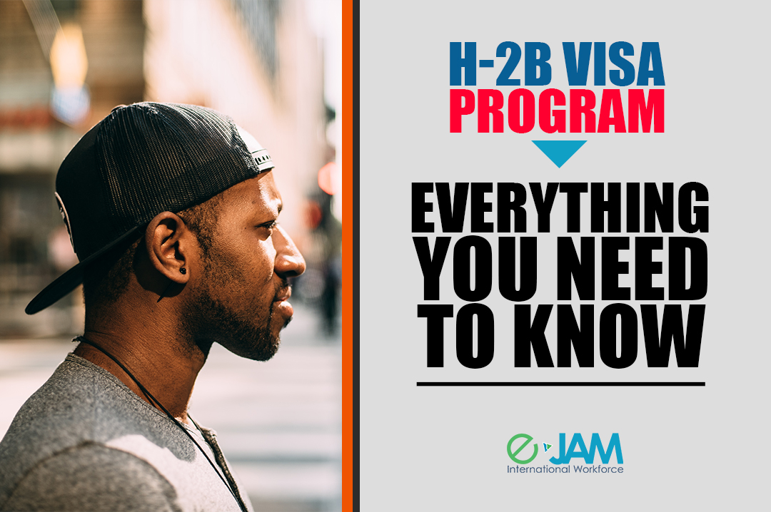 Jobs in Jamaica, Caribbean Jobs & International Recruitment